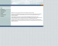 Bild Intech Network Solutions GmbH