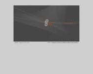 Bild International Project Design GmbH