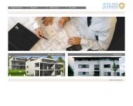 Bild SAMO Wohnbau GmbH