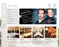 Bild Victorian GmbH
