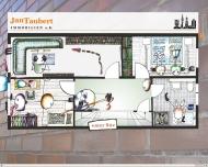 Bild Webseite Jan Taubert Immobilien Hamburg