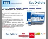 Bild Sander Karosseriebau GmbH