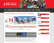 Bild Verein Ehemaliger des Gymnasiums Heidberg e.V.