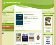 Bild Innenwelt Verlag GmbH