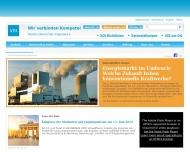 Bild Verein Deutscher Ingenieure VDI, Dresdner Bezirksverein e.V.