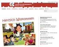 Bild Verein für Menschen mit Körper- u. Mehrfachbehinderung e.V. Würzburg-Heuchelhof