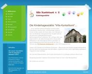 Bild Villa Kunterbunt e.V.