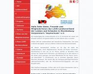 Bild Verein für Schwule und Lesben - RAT & TAT e.V.