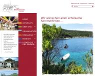 Bild Webseite Verein zur Förderung der Waldorfpädagogik Aachen