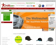 Bild International Internet Trading GmbH
