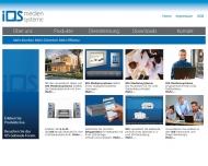 Bild IOS-Mediensysteme GmbH