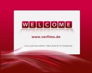 Bild VERFIMO GmbH