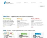 Bild (i:punkt) Agentur für Marketing und Internetlösungen GmbH & Co. KG