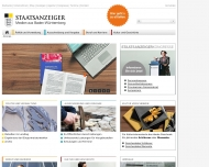 Bild Vergabe24 GmbH