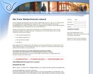Bild Verein zur Förderung der Waldorfpädagogik e.V.