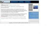 Bild it financial solutions GmbH