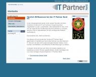 Bild IT Partner Nord eG