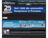 Bild Schautberger Automobile e.K.