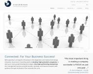 Bild Sauermann Consulting & Service GmbH