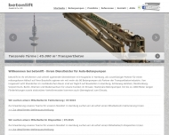 Bild Verwaltungsgesellschaft ROBA-Neuland Beton m.b.H.