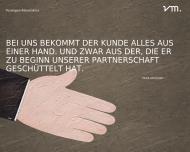 Bild VM Vermögens-Management GmbH