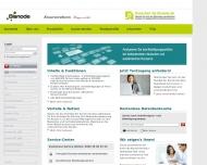 Bild v. Nordeck Holding GmbH & Co. KG