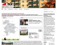 Bild Wohnungsgesellschaft Freital mbH