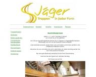 Bild Jäger Verwaltungs-GmbH