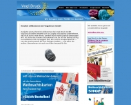 Bild Vogl.Druck GmbH