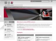 Bild voice INTER connect GmbH