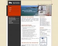 Bild Reederei Heino Winter GmbH & Co. KG