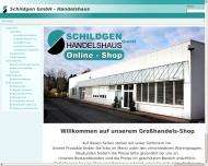 Bild Schildgen GmbH