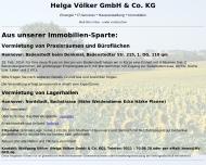 Bild Völker-Verwaltungs GmbH