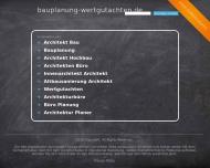 Bild WebMen Internet Dresden GmbH