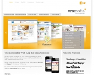 Bild VRS Media GmbH & Co. KG