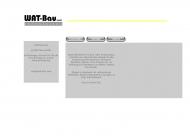 Bild WAT-BAU GmbH