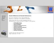 Bild Warnath Roboterservice GmbH
