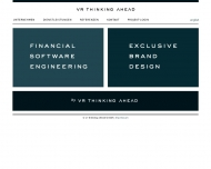 Bild vr thinking ahead GmbH