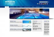Bild WEDA WasserTechnik GmbH