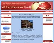 Bild VS Dienstleistungs GmbH