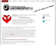 Bild WERBEGRAFIX M. Wolff GmbH