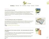 Bild WeGrow GmbH