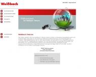 Bild Weißbach Telecom GmbH