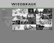 Bild Wiedbrauk Sport & Fashion GmbH