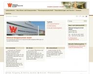 Bild Wieland Anlagentechnik GmbH
