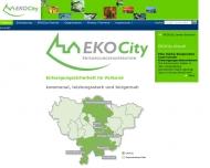 Bild EKOCity GmbH