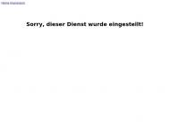 Bild Webseite WILE Beteiligungsges. Berlin