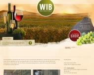 Bild WIB Wein-Import Bonn Weinhandels GmbH