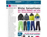 Bild Wildwechsel GmbH