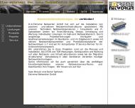 Bild Extreme Networker GmbH